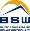 Bundesverband Solarwirtschaft 2