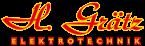 Logo Elektro Grätz