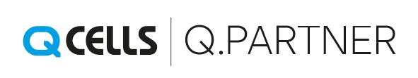 QPARTNER_Logo_5cm