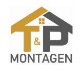 T-P Montagen Logo
