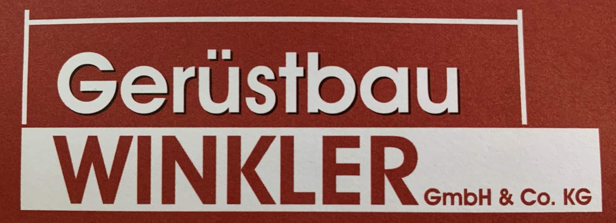 Gerüstbau Winkler