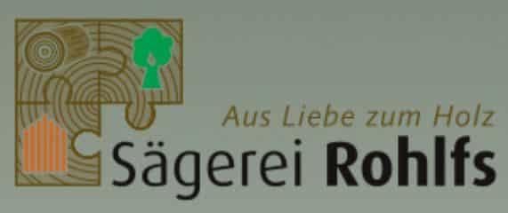 Sägerei & Holzhandel Rohlfs