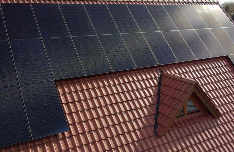 Photovoltaik Ammerland