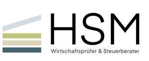 HSM Steuerbüro