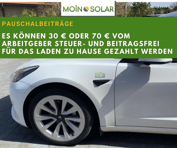 westerstede-ammerland-elektroauto-pauschalbeitrag