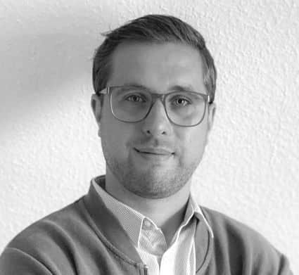 Timo Tjaden Photovoltaik