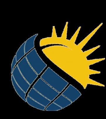 Logo Moin Solar Photovoltaik